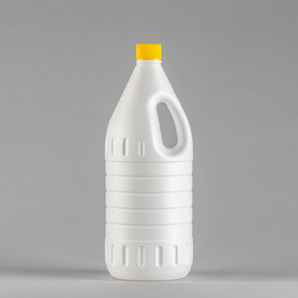 Neoplast Χλωρίνη 2lit Απλό