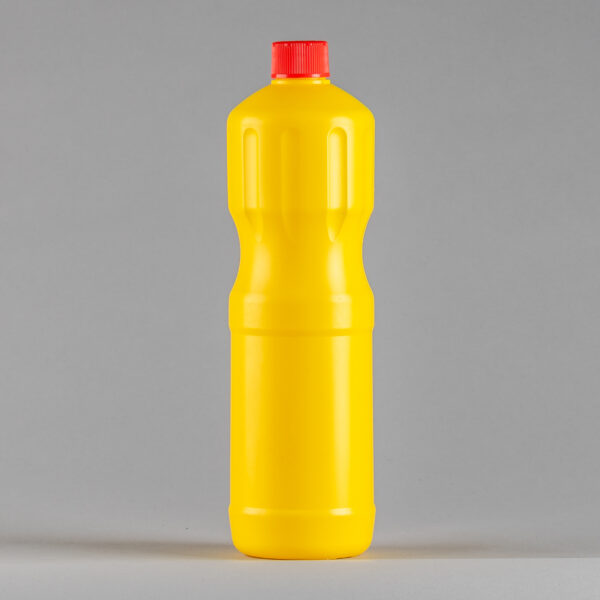 Neoplast Χλωρίνη 1250ml Ultra