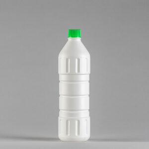 Neoplast Χλωρίνη 1lit Ασφαλείας