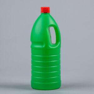 Neoplast Χλωρίνη 2lit Ultra
