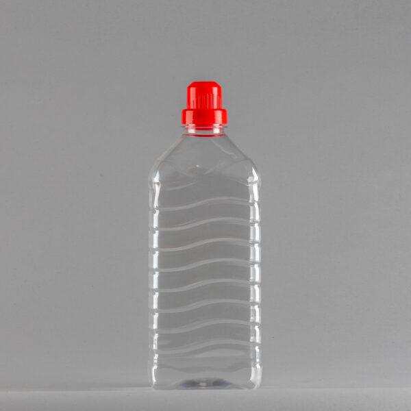 Neoplast Μαλακτικό lenor 1.5lit