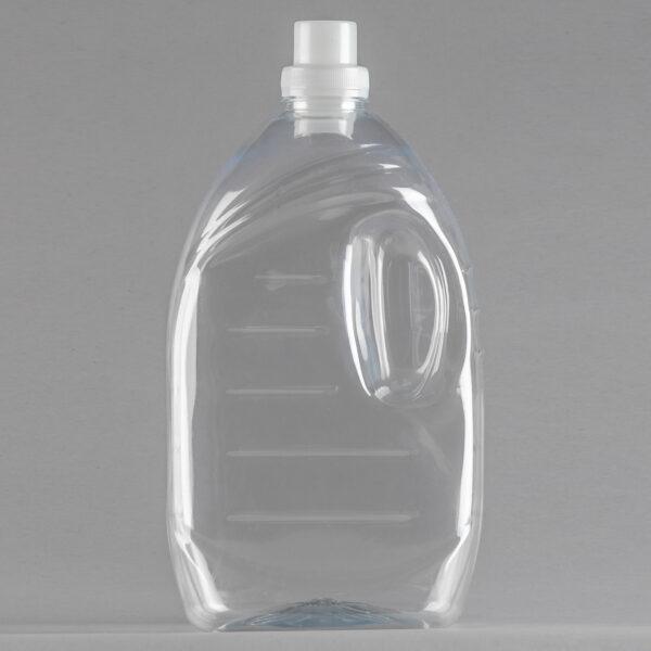 Neoplast Μαλακτικό 4lit