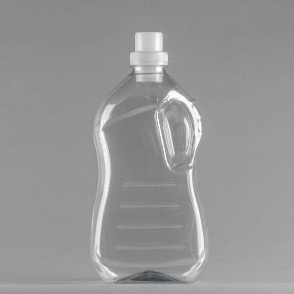 Neoplast Μαλακτικό 3lit