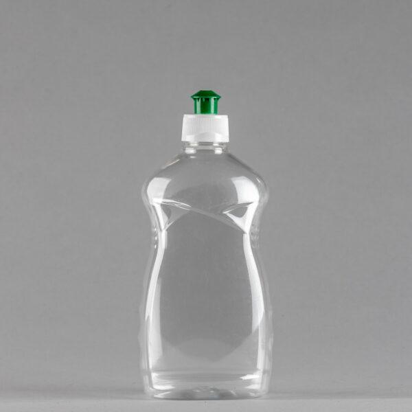Neoplast Σαπούνι 500ml nanos