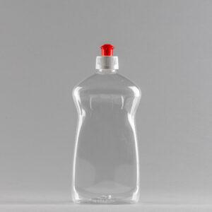 Neoplast Σαπούνι 500ml