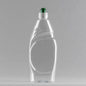 Neoplast Σαπούνι 650ml