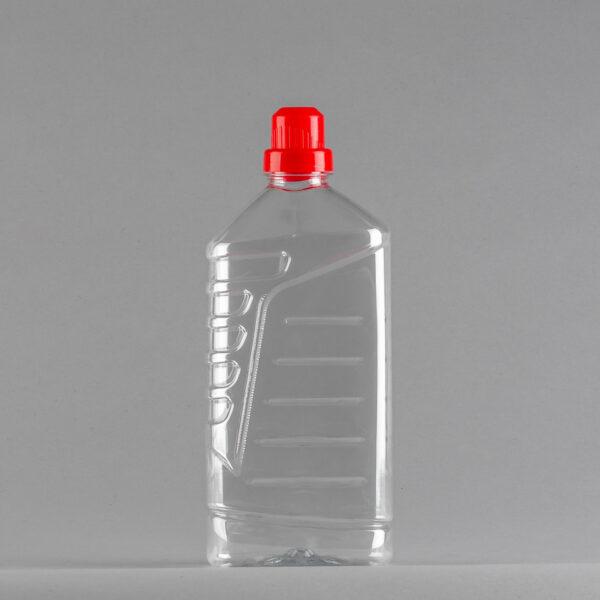 Neoplast Πατώματος 1lit