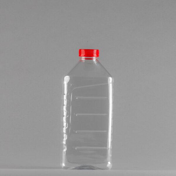 Neoplast Παραφλού 1lit