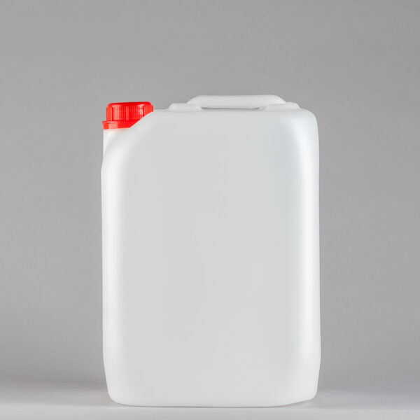 Neoplast Μπιτόνι 10lit