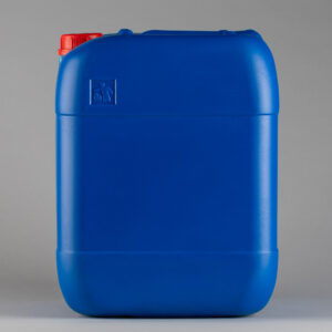 Neoplast Μπιτόνι 20lit