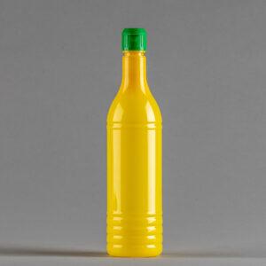 Neoplast Λεμόνι 330ml Φλι-τόπ