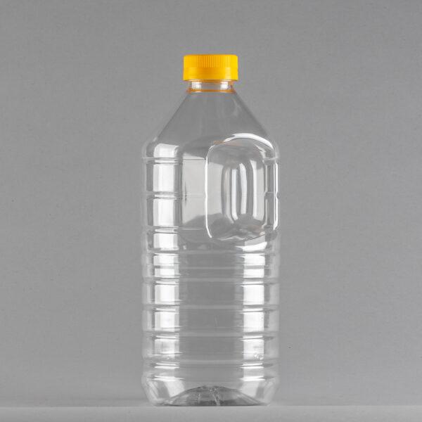 Neoplast Ξύδι 2lit