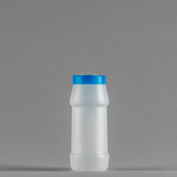 Neoplast Αλάτι 200ml