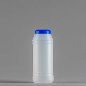 Neoplast Αλάτι 400ml