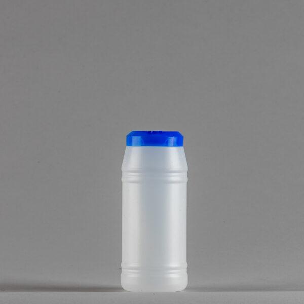 Neoplast Αλάτι 250ml