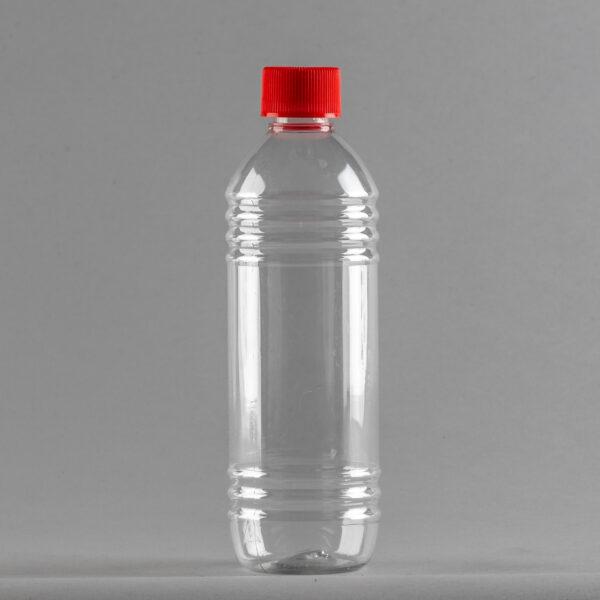 Neoplast Βενζίνη 0.5ml
