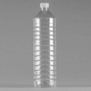 Neoplast Κρασί 1.5lit Νερού