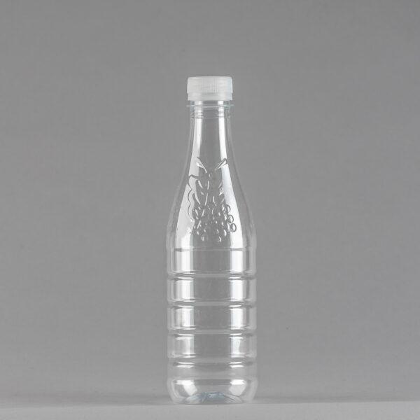 Neoplast Κρασί 0.5ml