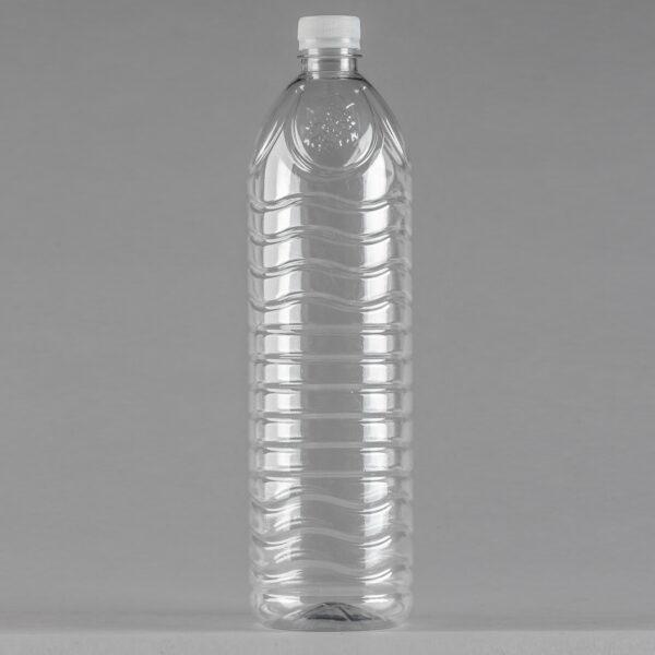 Neoplast Κρασί 1.5lit Σταφύλι
