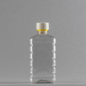 Neoplast W.S. 400ml Πλακέ