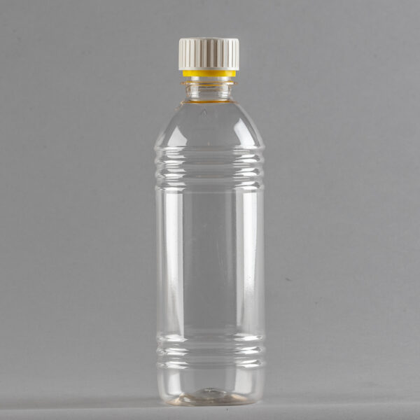 Neoplast W.S. 0.5ml Φ.28