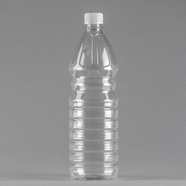 Neoplast Λάδι 1lit Καμπάνα