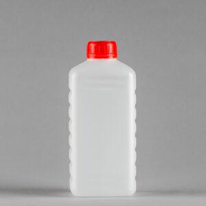 Neoplast Παραφλού 1lit Πλακέ