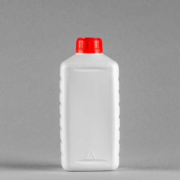 Neoplast Διαλυτικό 800ml Πλακέ