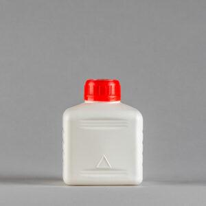 Neoplast Διαλυτικό 0.5ml Πλακέ