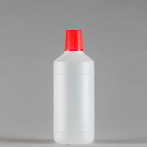 Neoplast Καθαριστικό Souaz 1lit