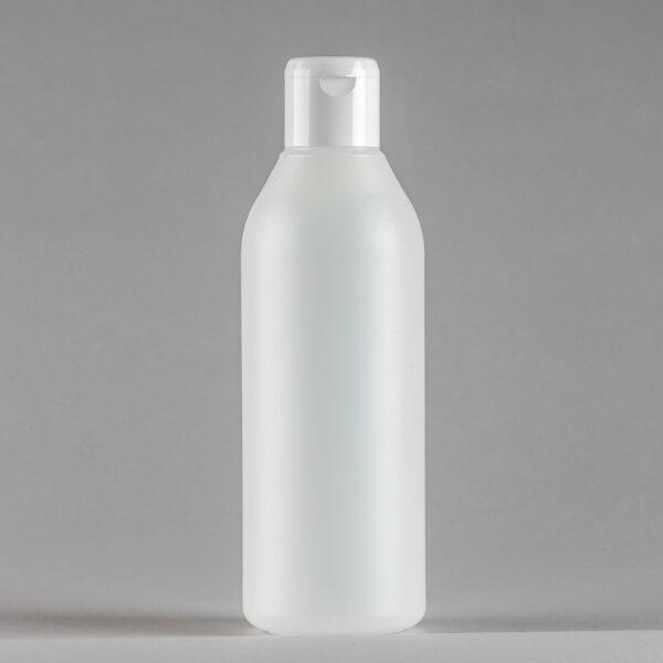 Neoplast Σαμπουάν 1lit