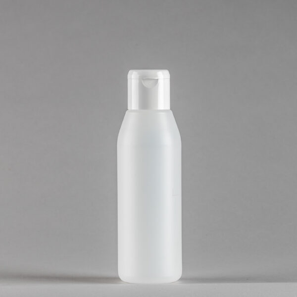 Neoplast Σαμπουάν 500ml