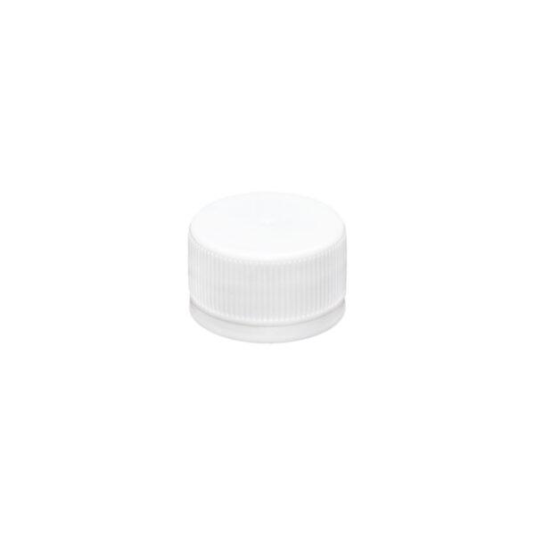 Neoplast Πώμα ασφαλείας νερού Φ28