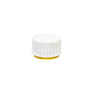 Neoplast Πώμα ασφαλείας Φ28 παραφυνέλαιο