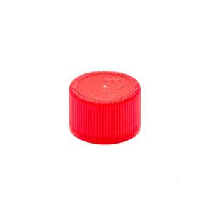 Neoplast Πώμα χλωρίου Ultra βιδωτό ασφαλείας