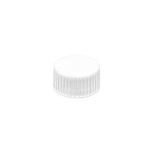 Neoplast Πώμα απλό άσπρο