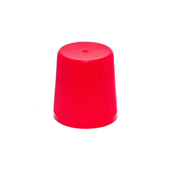 Neoplast Πώμα πατώματος 750ml-1lit-1.5lit-2lit