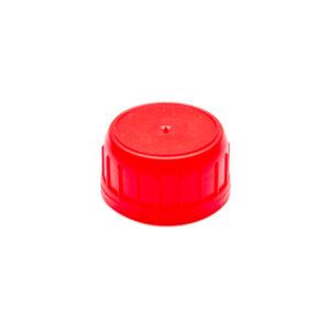 Neoplast Πώμα μπιτόνι 4Κ-5Κ-1Κ-Διστ νέο