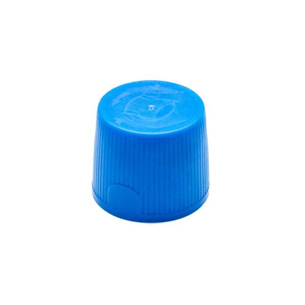 Neoplast Πώμα Calgonit