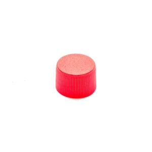 Neoplast Πώμα μπιτόνι 2Κ-4Κ-Διστ μικρό