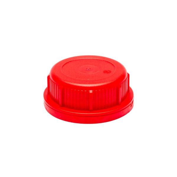 Neoplast Πώμα μπιτόνι  13lit-15lit-20lit