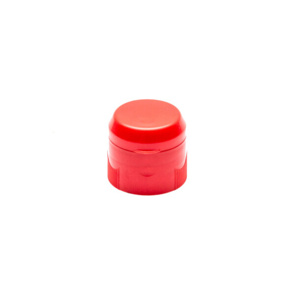 Neoplast Πώμα κρεμοσάπουνο φλιπ-τοπ PET