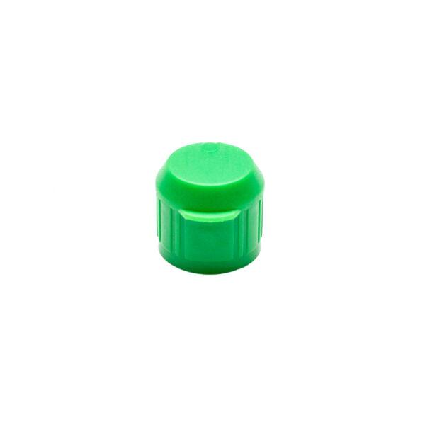 Neoplast Πώμα λεμόνι φλιπ-τοπ