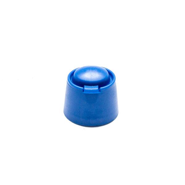 Neoplast Πώμα οινοπνεύματος φλιπ-τοπ
