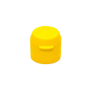 Neoplast Πώμα λεμόνι φλιπ-τοπ μεγάλο