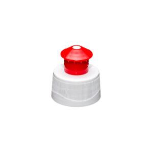 Neoplast Πώμα σαπούνι Push Pull