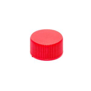 Neoplast Πώμα 1/2lit-1lit Φιάλης PET απλό