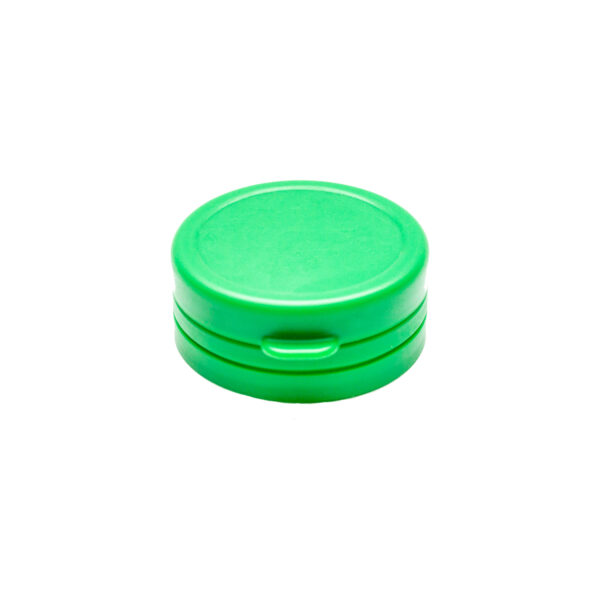 Neoplast Πώμα μπιτόνι 4Κ κουμπωτό
