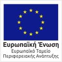 Banner Espa